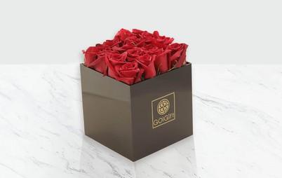 گلهای ایرانی
