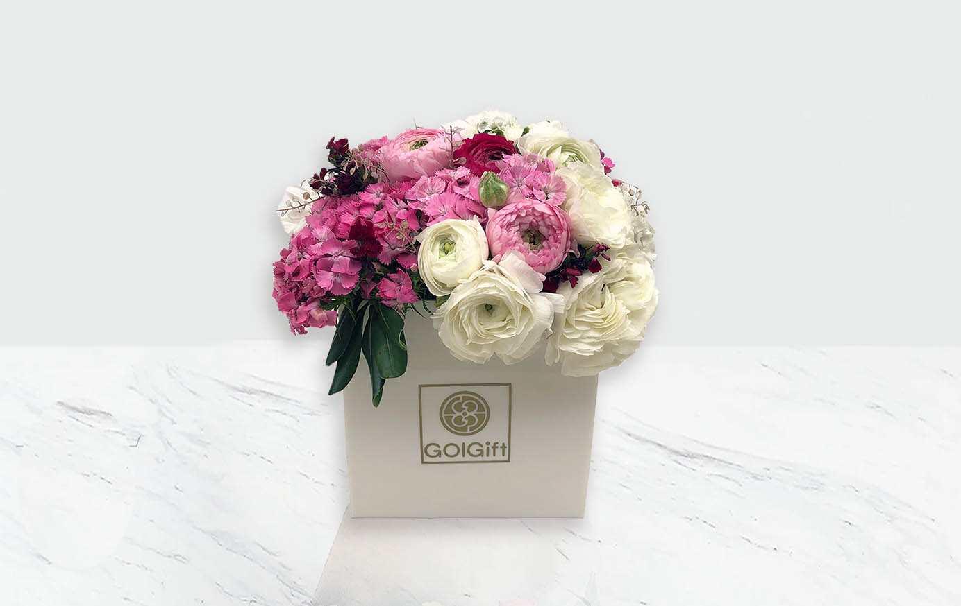 سفارش گل رز