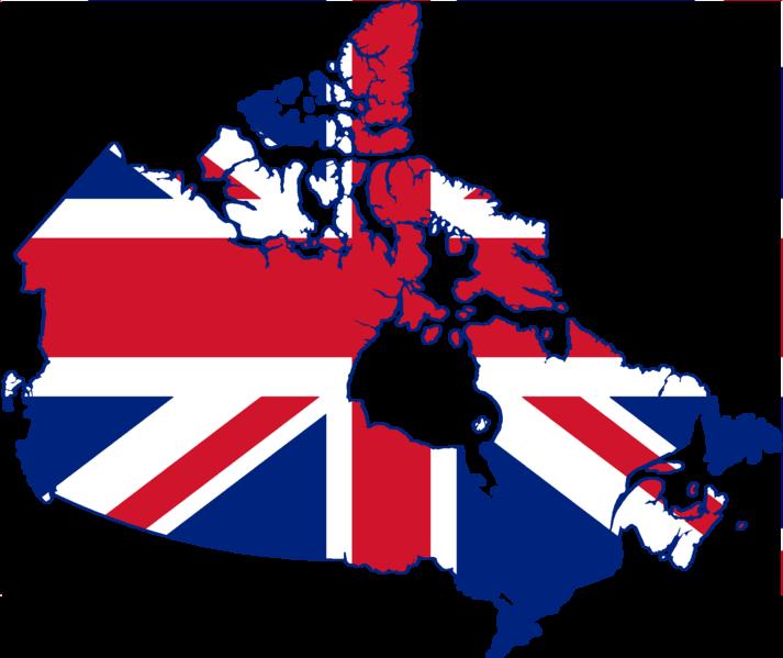 ارسال به انگلستان