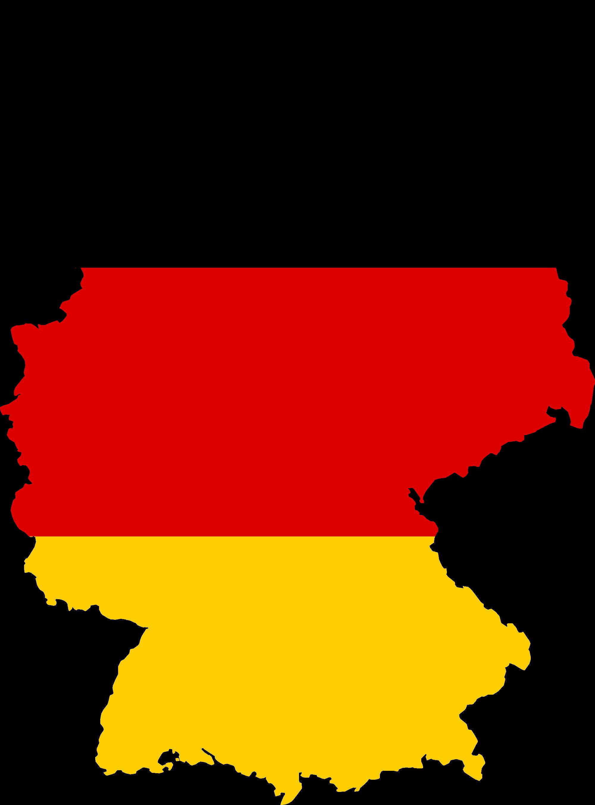 ارسال به آلمان